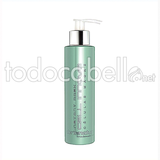 Abril Et Nature Cell Innove Mascarilla 200ml