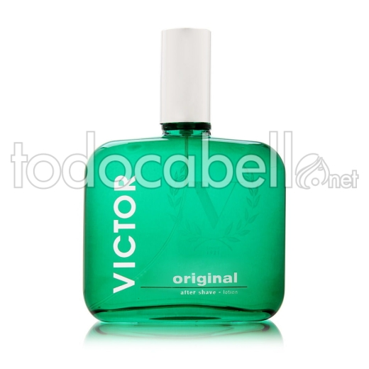Victor After Shave 100ml