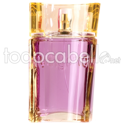 Ungaro Edp 90 Ml Vapo