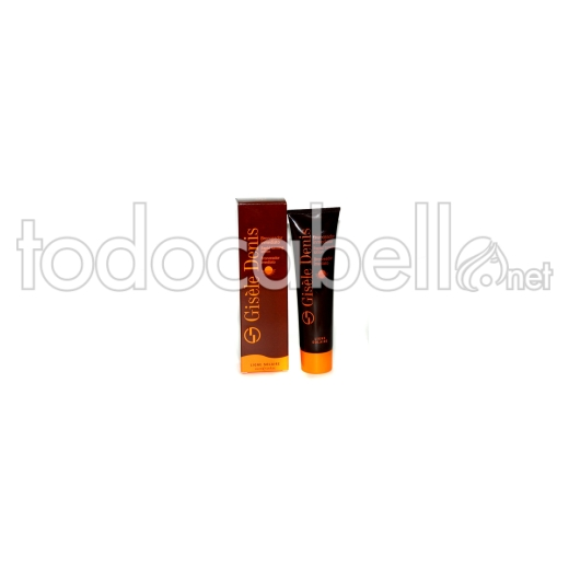 Gisele Denis Gel Bronceador Inmediato 200 Ml