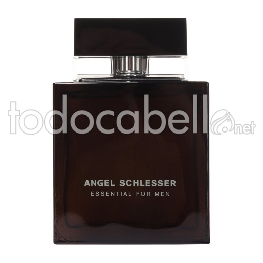 Angel Schlesser Essential Men 100 Vaporizador