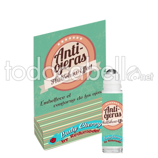 Redumodel Antiojeras Photoshow Eff.10ml