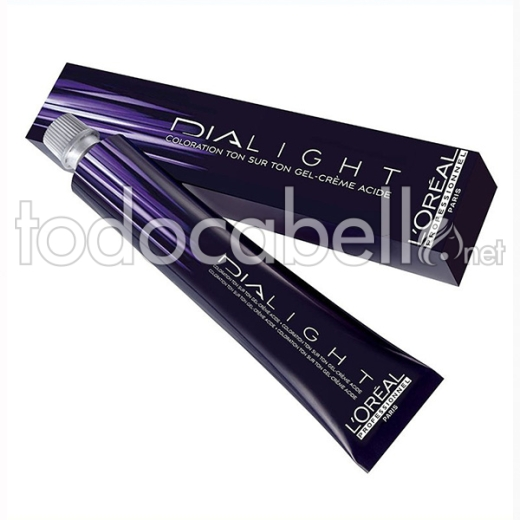 Loreal Dia Light 50 Ml, Color 10 22