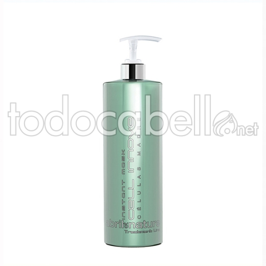 Abril Et Nature Cell Innove Mascarilla 1000ml