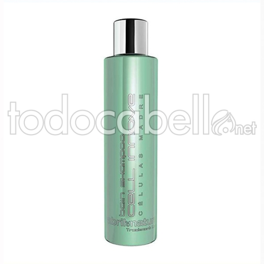 Abril Et Nature Cell Innove Concentrado Tratamiento 100ml