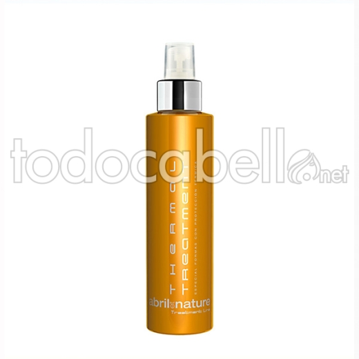 Abril Et Nature Thermal Tratamiento 200 Ml