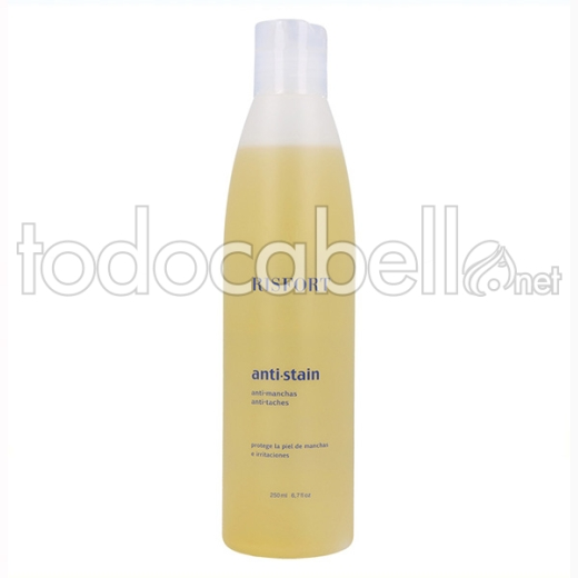 Risfort anti-stain (protector anti manchas) 250ml