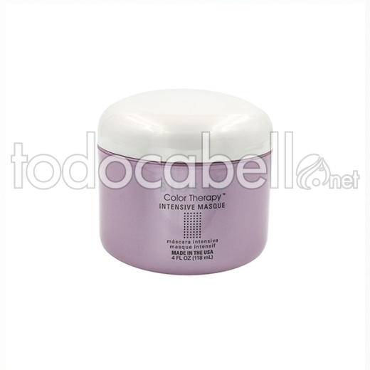 Farouk Biosilk Silk Color Therapyintense Mascarilla 118 Ml