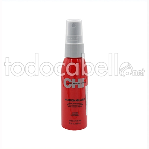 Farouk Chi St 44 Iron Guard 59 Ml (spray Termico)