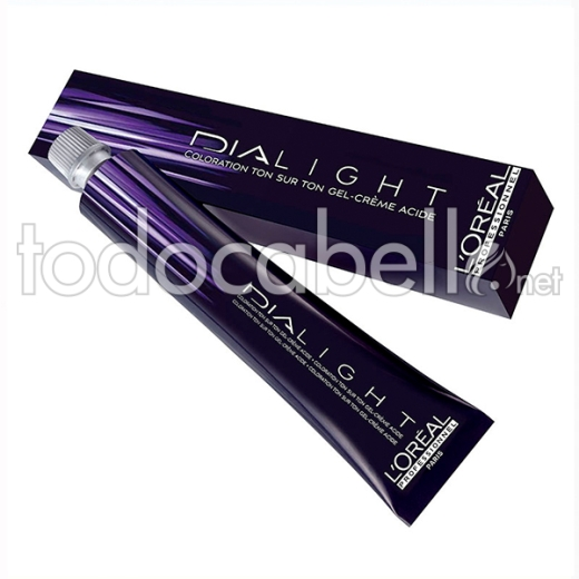 Loreal Dia Light 50 Ml , Color 7,13