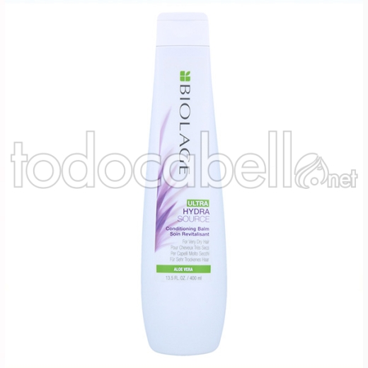 Matrix Biolage Volumebloom Acondicionador 1000 Ml