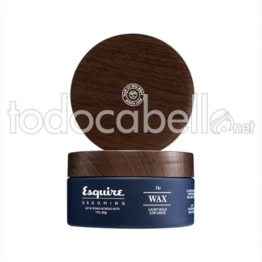 Farouk Man Esquire The Wax 85 G (ligth)