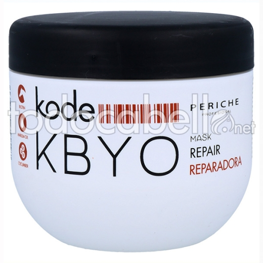 Periche Kode Kbio Repair Mascarilla 500 Ml