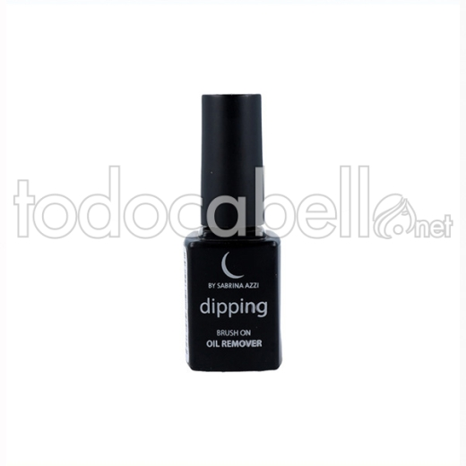 Sabrina Dipping Oil Remover/deseng 15ml (568)