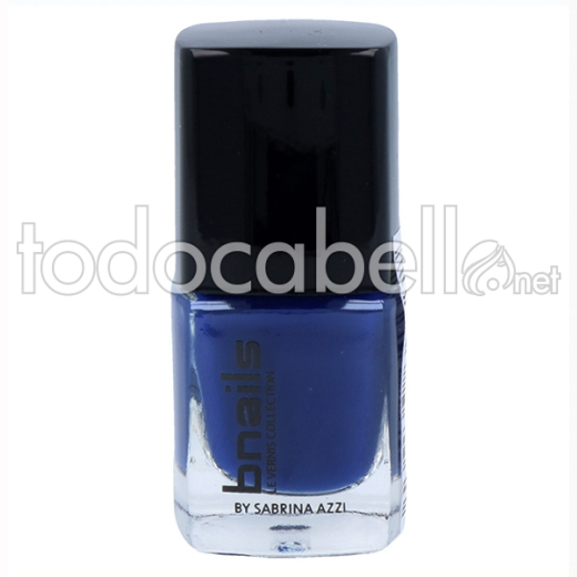 Sabrina Bnails 7days Esmalte Be Water (337) 5 Ml