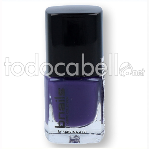 Sabrina Bnails 7days Esmalte Sureness (340) 5 Ml