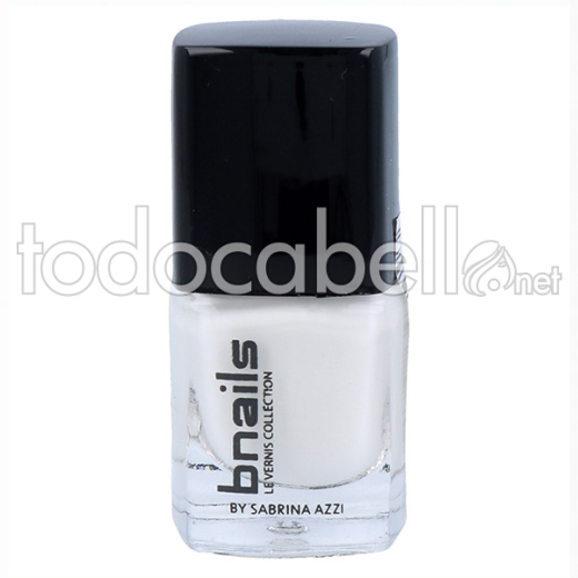 Sabrina Bnails 7days Esmalte Concisions (344) 5 Ml