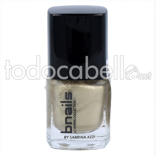 Sabrina Bnails Cromo Esmalte Love (317) 5 Ml