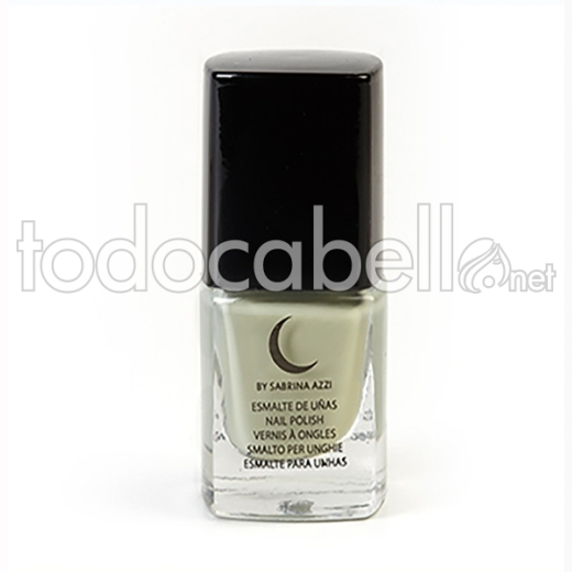 Sabrina Bnails Esmalte Allure (212) 5 Ml