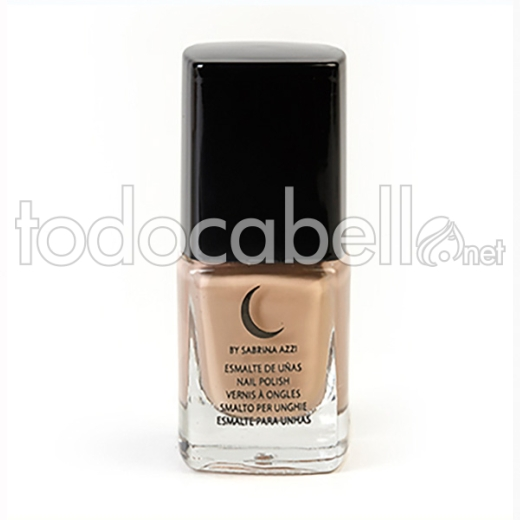 Sabrina Bnails Esmalte Self Control (214) 5 Ml
