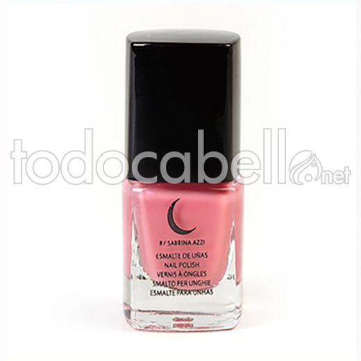 Sabrina Bnails Satin Esmalte Grace (202) 5 Ml