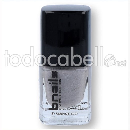 Sabrina Bnails Esmalte Curious (243) 5 Ml