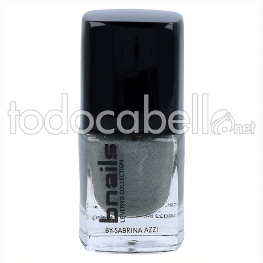 Sabrina Bnails Esmalte Certain (244) 5 Ml
