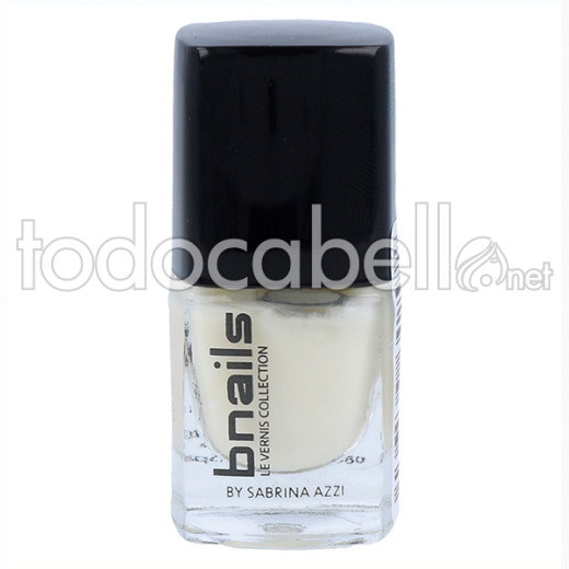 Sabrina Bnails Esmalte Tender (253) 5 Ml