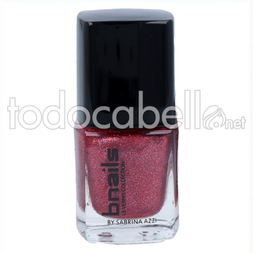 Sabrina Bnails Esmalte Reliable (265) 5 Ml
