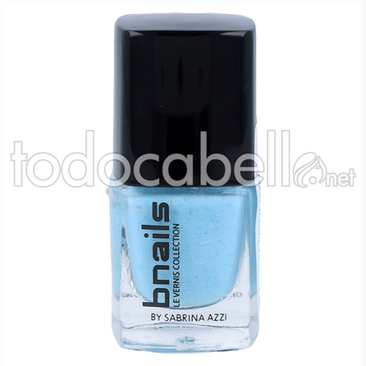 Sabrina Bnails Esmalte Amazed (283) 5 Ml