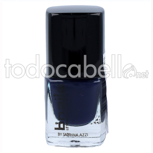 Sabrina Bnails Esmalte Excited (286) 5 Ml
