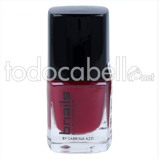 Sabrina Bnails Esmalte Shock (299) 5 Ml