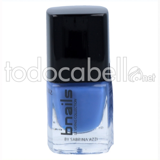 Sabrina Bnails Esmalte Rainy (302) 5 Ml
