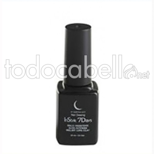 Sabrina Top Coat In Style Uv 7days 15 Ml (180)