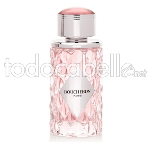 Boucheron Place Vendome Edt 50ml Vapo