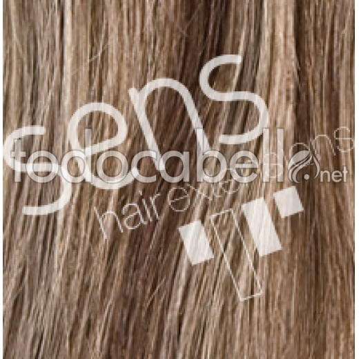 Extensiones Cabello 100% Natural Cosido Human Reny Liso 90x50cm nº4/25