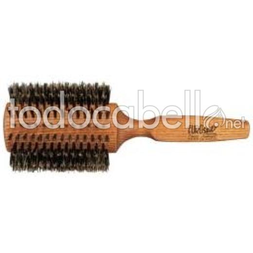 Cepillos Secado Profesionales c34ab8be4a3a