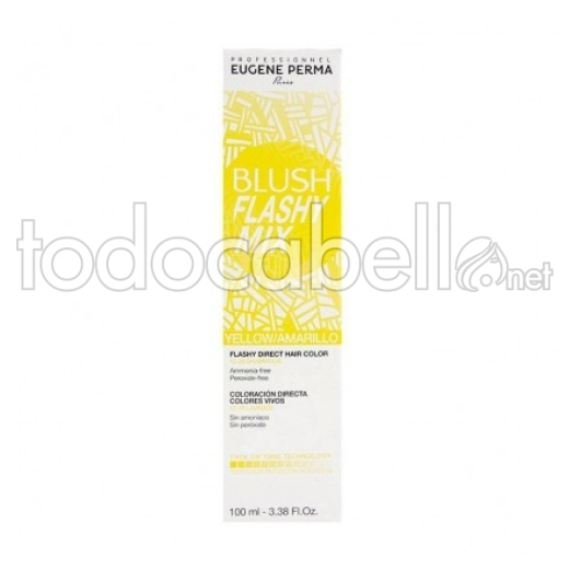 Eugene Blush Flashy Mix Jaune/amarillo 100 Ml