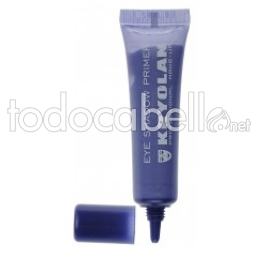 Kryolan Eye Shadow Primer  15ml.
