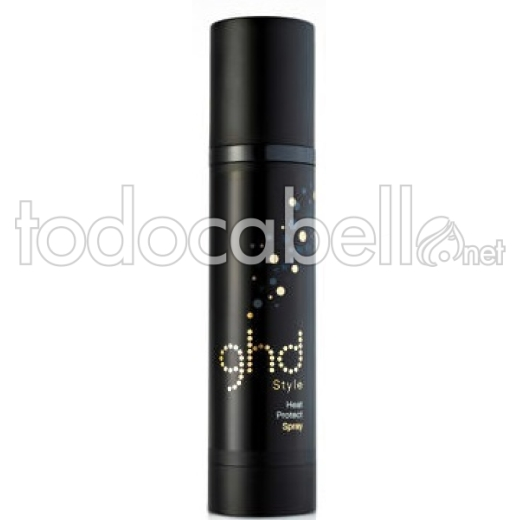 Ghd Heat Protect Spray 120ml. Spray protector térmico
