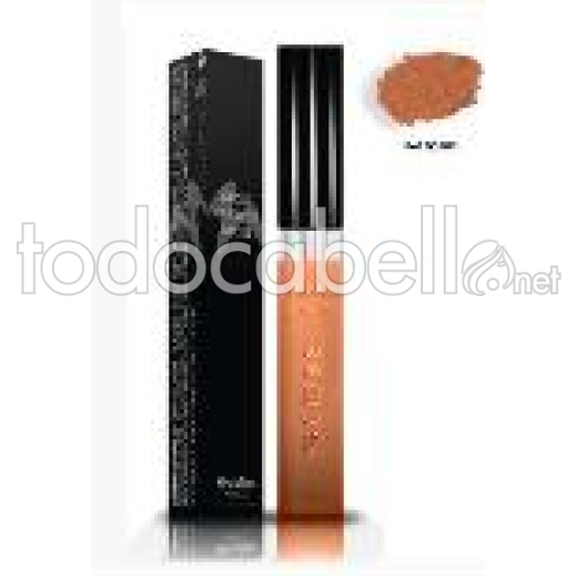 Martora Gloss  ref: 53208   5ml.