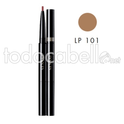 Kanebo Sensai Lipliner Pencil LP101