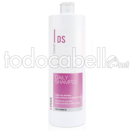 Kosswell DS Daily Champú Uso Frecuente 1000ml