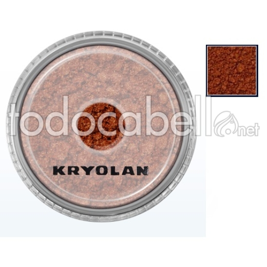 Kryolan Satin Powder Eye Dust SP 441 40g