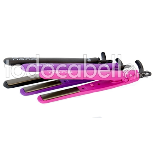 Lim Hair Plancha PC NANO 2.0