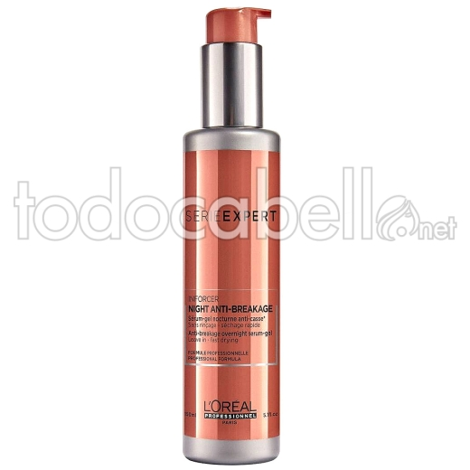 L´Oréal Expert INFORCER PowerMix  Anti-interruttore 150ml