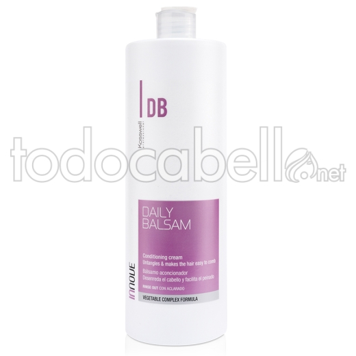 Kosswell DB Acondicionador 1000ml