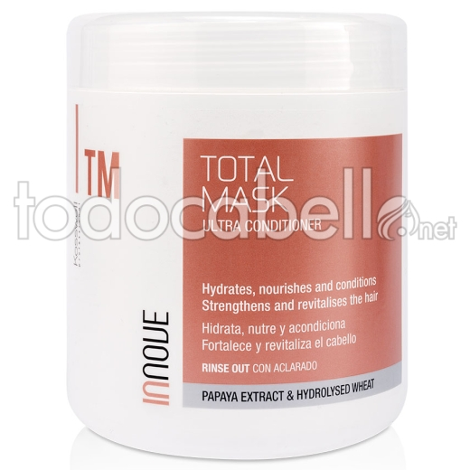 Kosswell Total Mask 1000ml