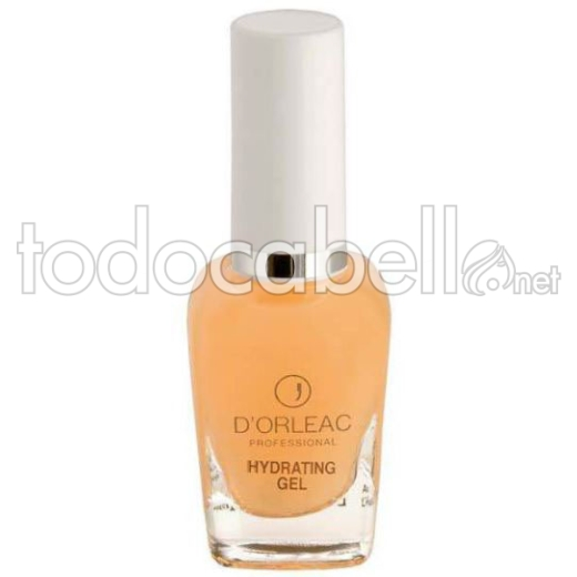 D´Orleac Hydrating Gel 13ml