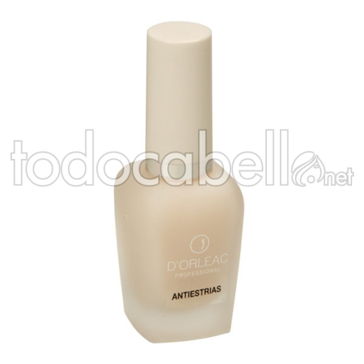 D´Orleac Antiestrías 13ml